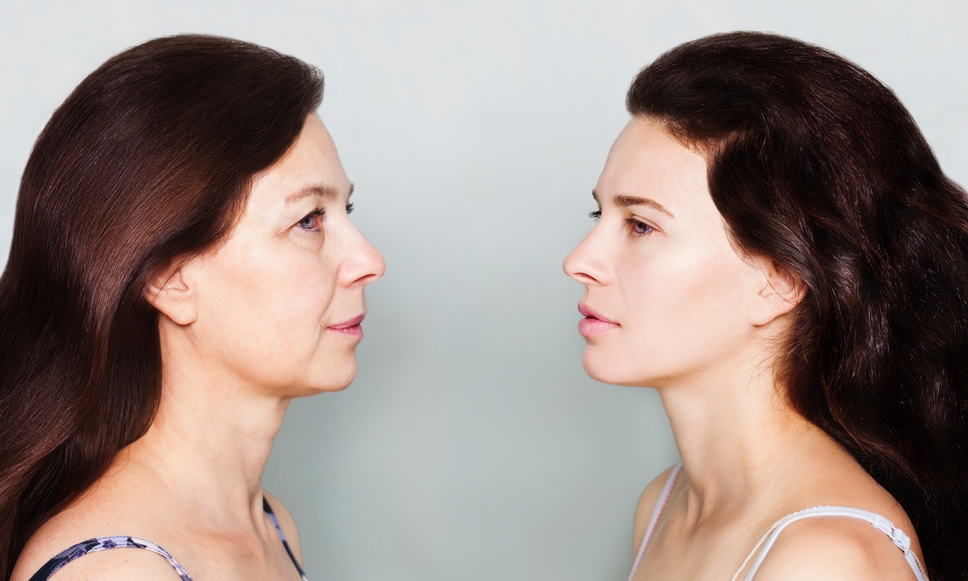 tighten and tone your skin with picosure laser treatment in manhattan, nyc