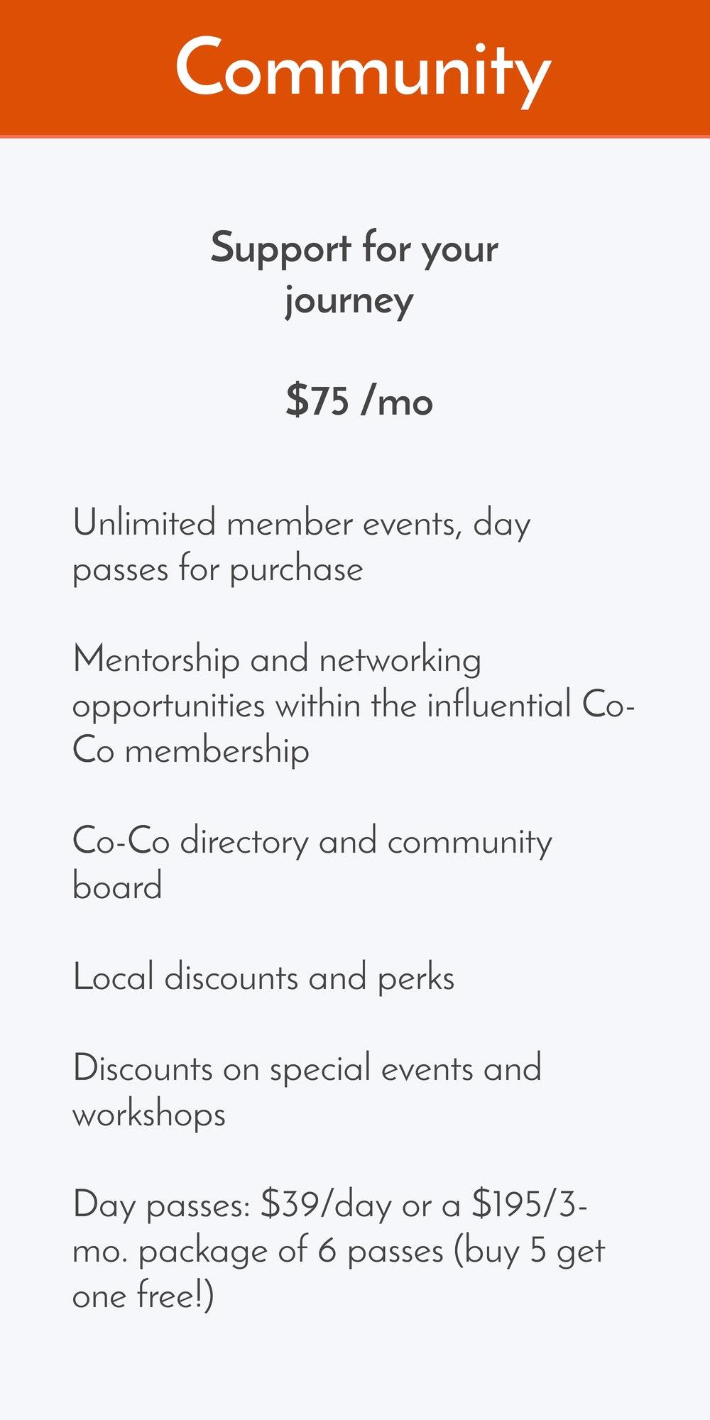 Co-co membership-4.jpg