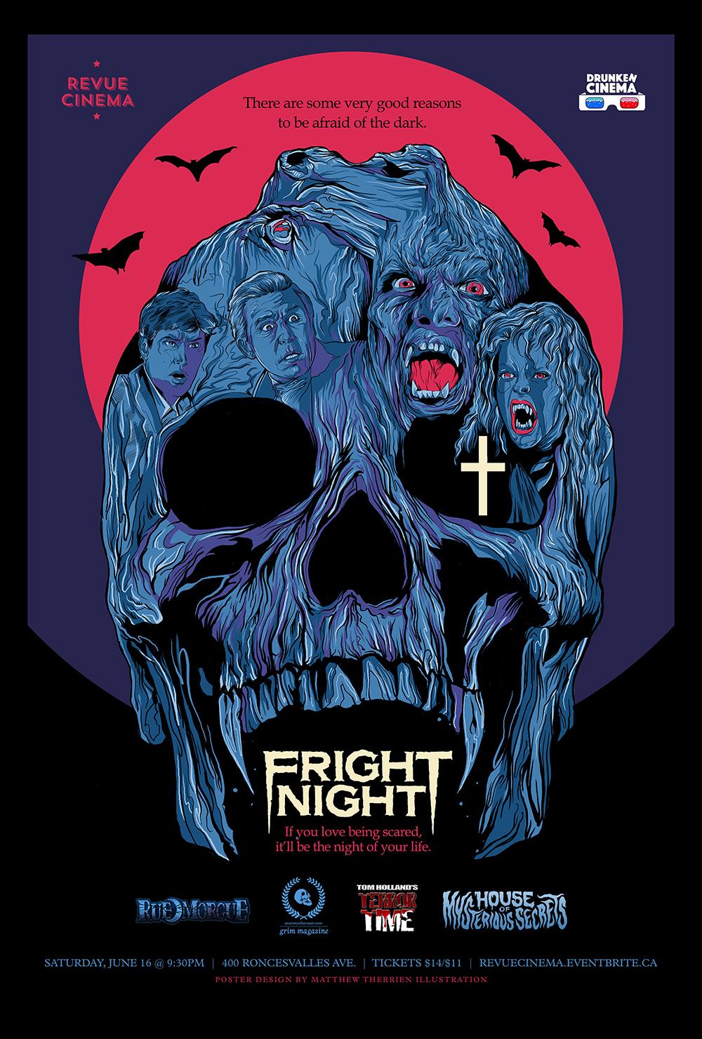 FrightNight_WEB.jpg
