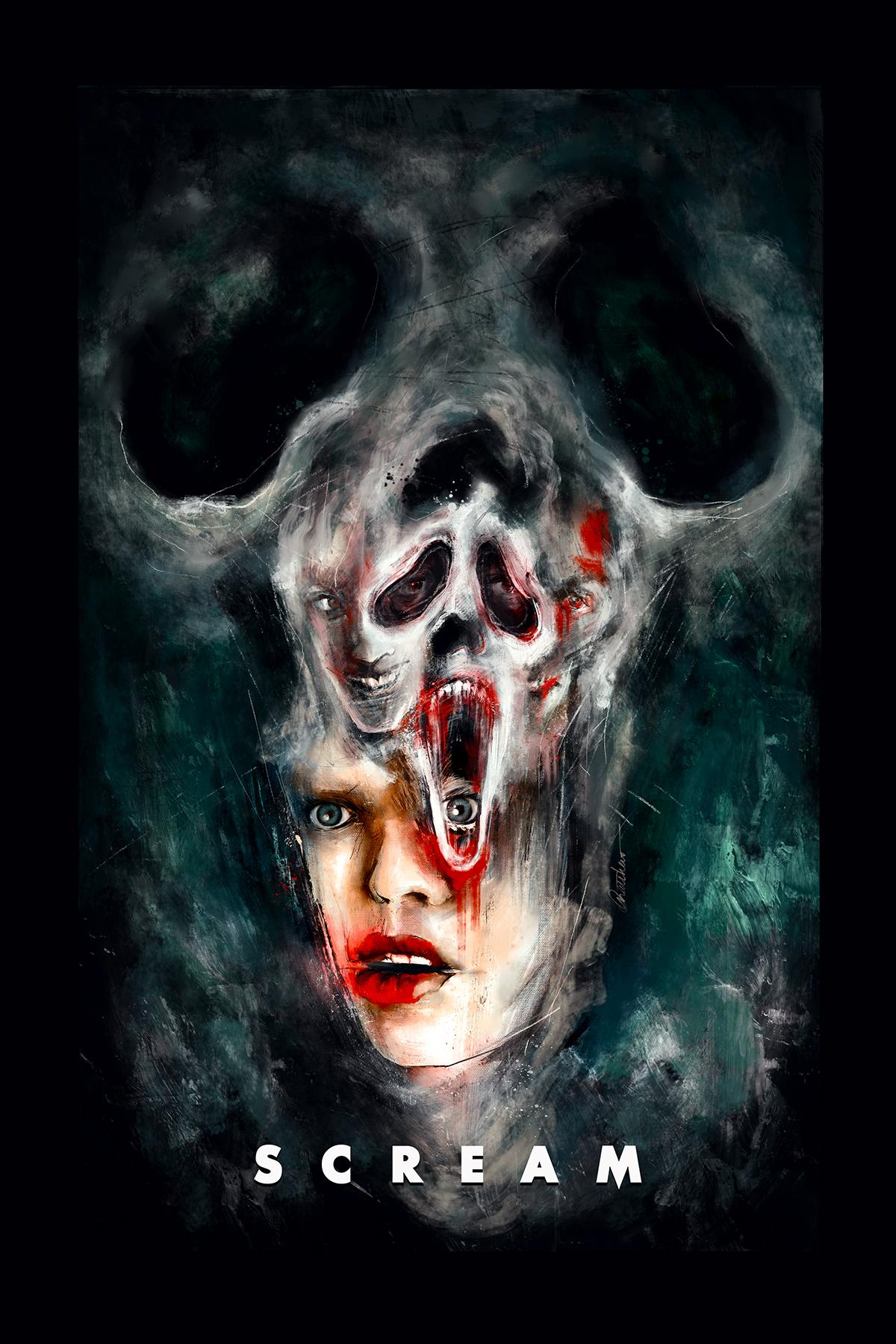Scream_Print.jpg