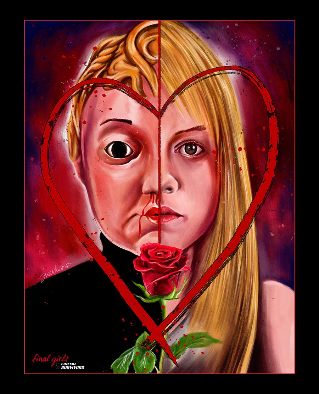 FinalGirls_Valentine.jpg