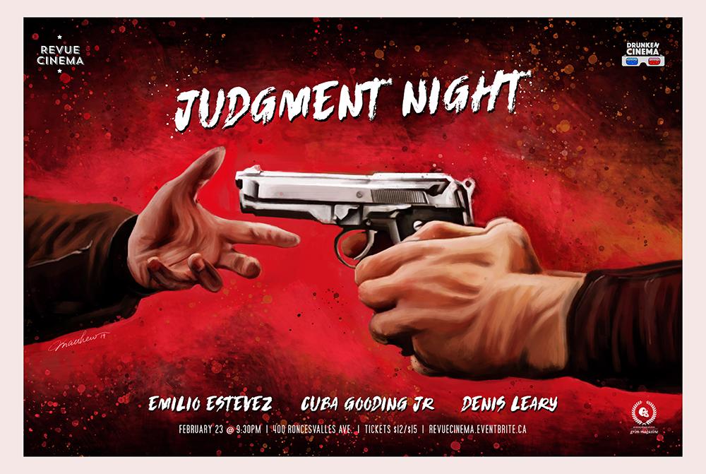 JudgmentNight_Web.jpg