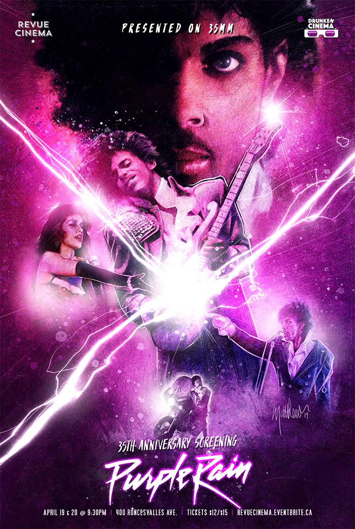 DC-PurpleRain-Web.jpg