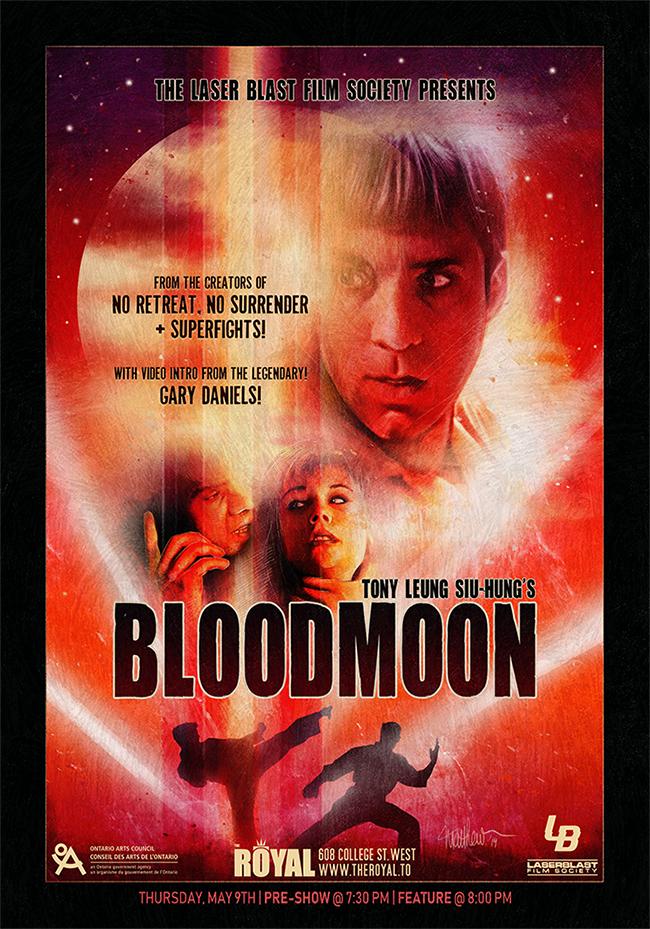 bloodmoon-final.jpg