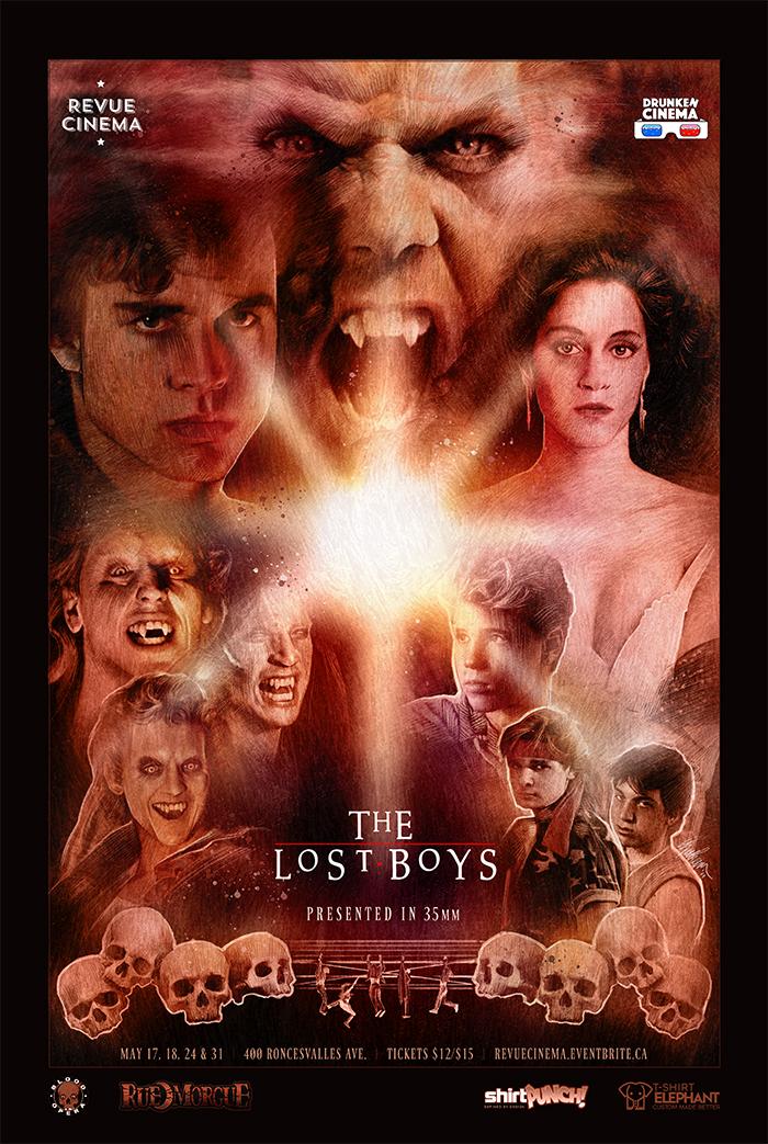 DC-LostBoys-Web.jpg