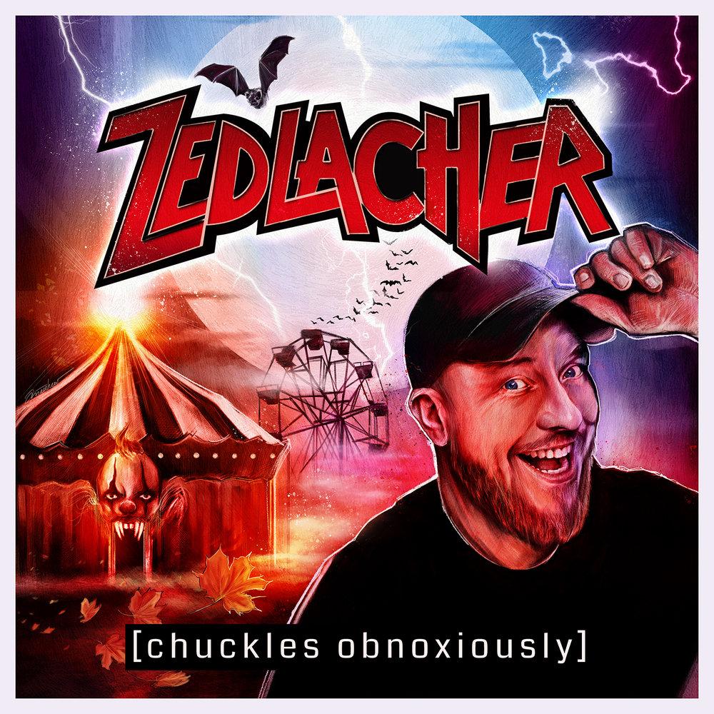 Zedlacher_Creative-V2.jpg