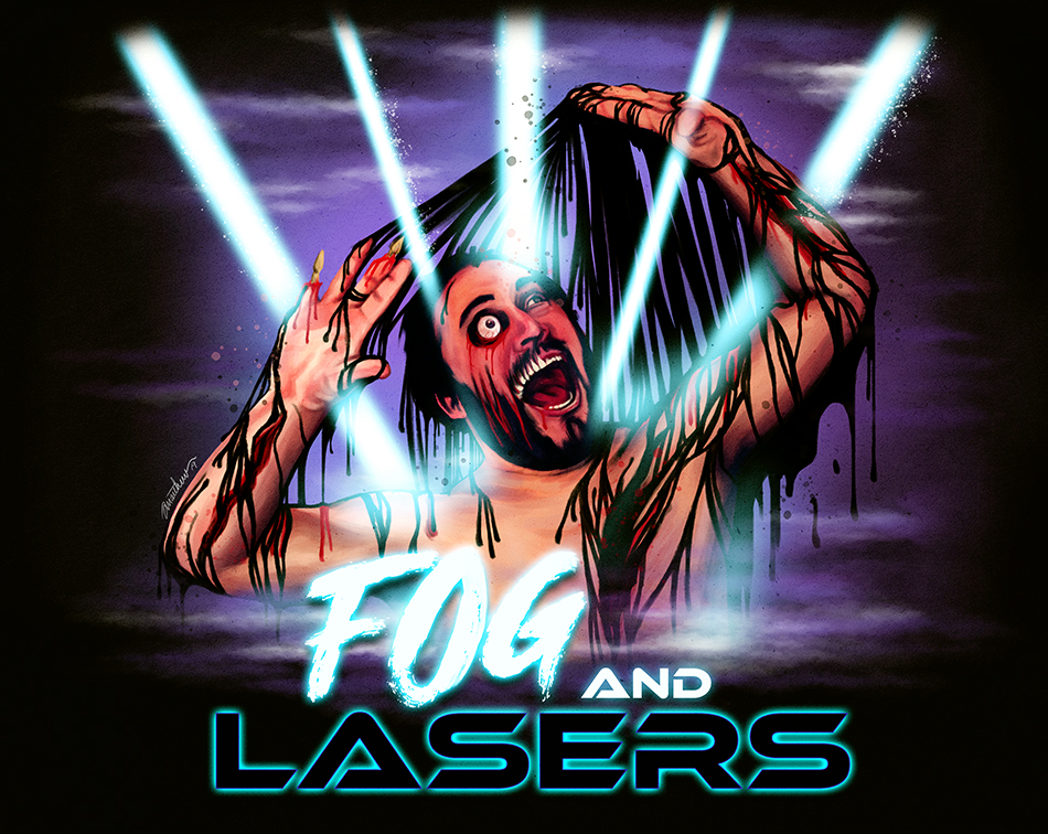 FOG-AND-LASERS_Web.jpg
