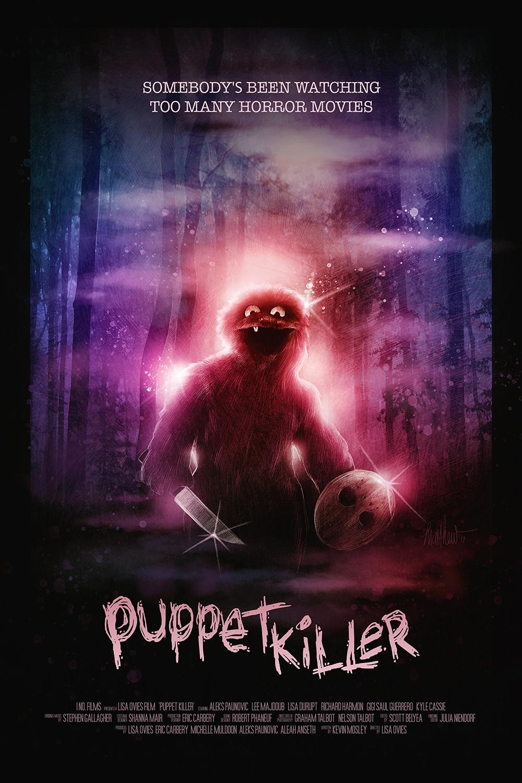 PuppetKiller_Web_TOOMANYMOVIES.jpg