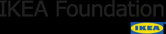 IKEA Foundation logo.png