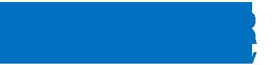 unhcr-logo.png
