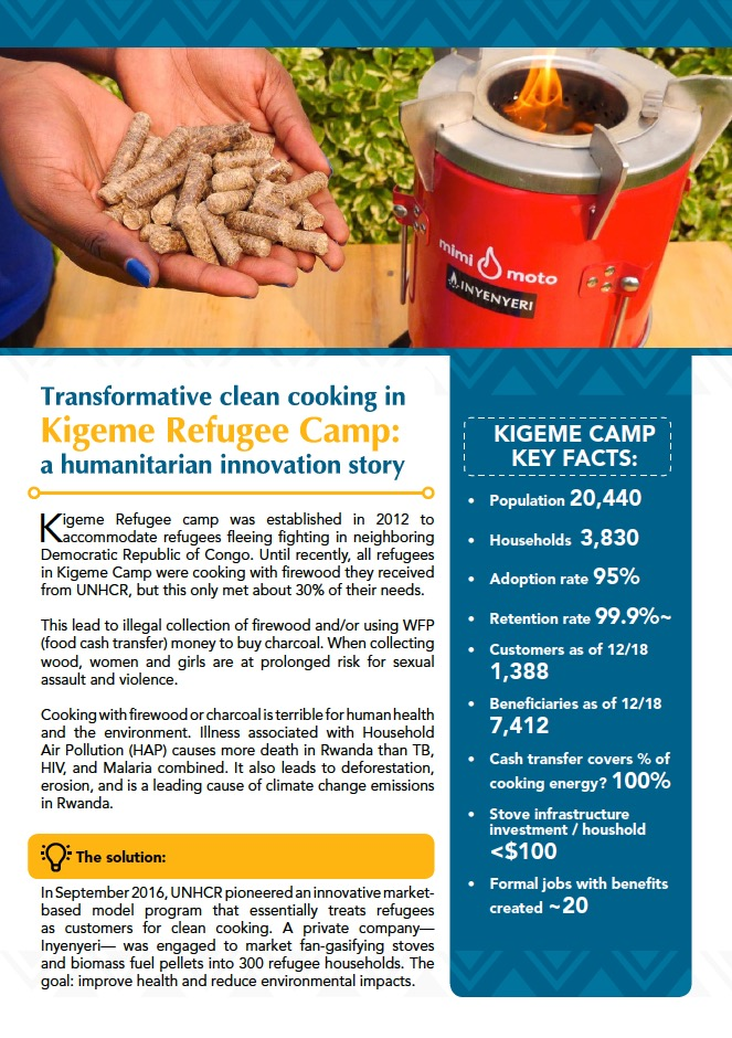 Kigeme-fact-sheet-1.jpg
