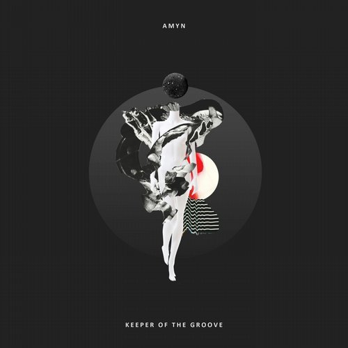 Keeper of the groove - AMyn