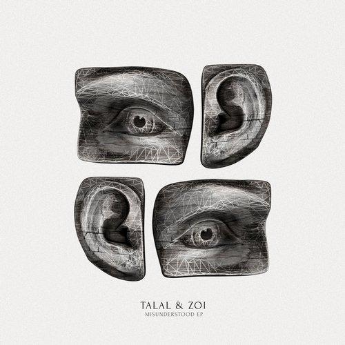Misunderstood - Talal & zoi