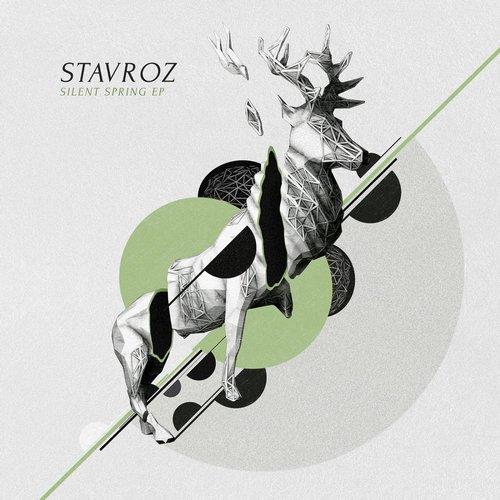 Silent Spring - Stavroz