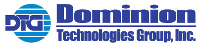 Dominion_CMYK.jpg
