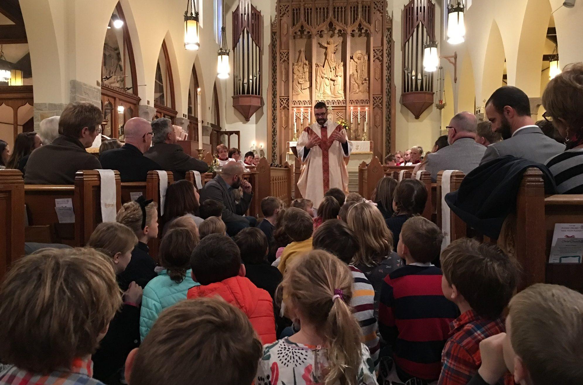 kids-seth-sermon--e1511216704896.jpg