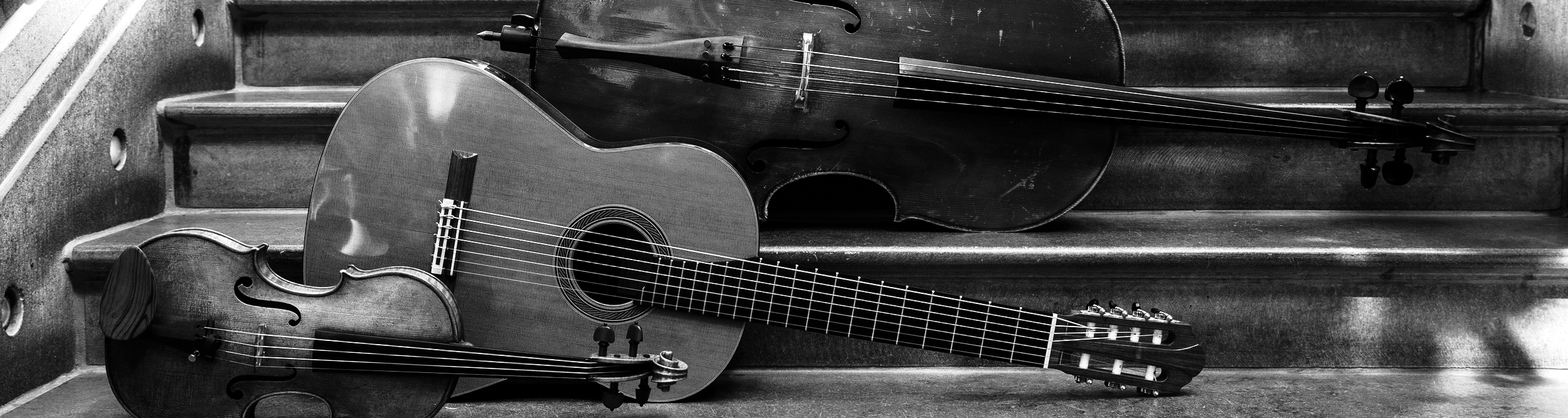 trio iberia johanne morin julie trudeau espagne spain groupe group violon violin violoniste violonist violoncelle cello violoncelliste cellist