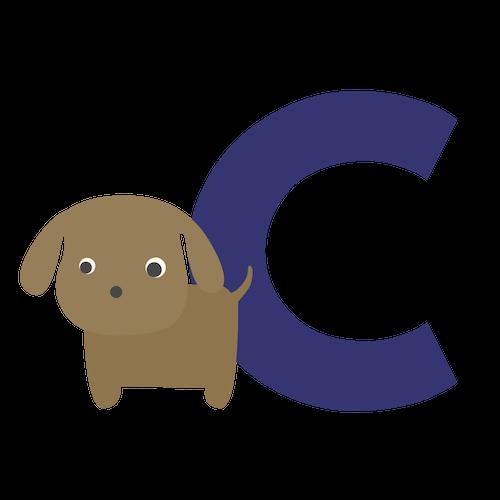 PetScreening ABC (2).png