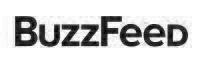 Buzzfeed_bw.jpg