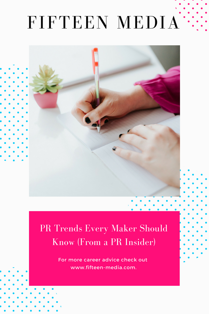 PR-Trends-Every-Maker-Should-Know-From-a-PR-Insider-.jpg
