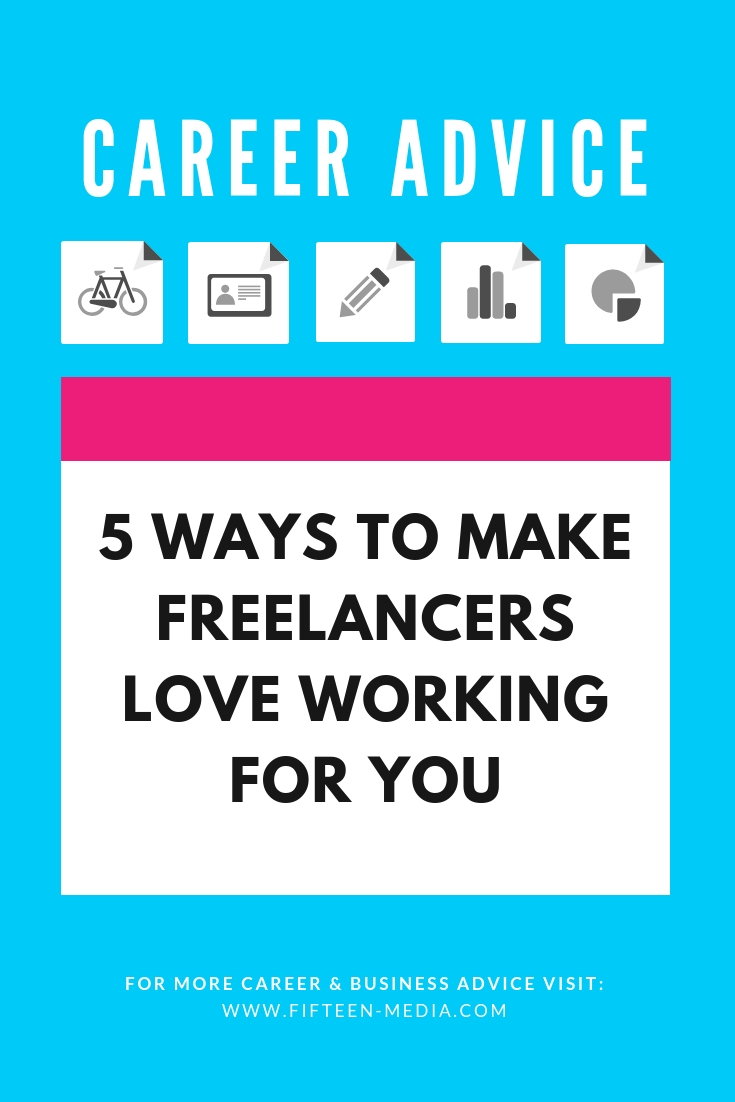 5-Ways-to-Make-Freelancers-Love-Working-For-You.jpg