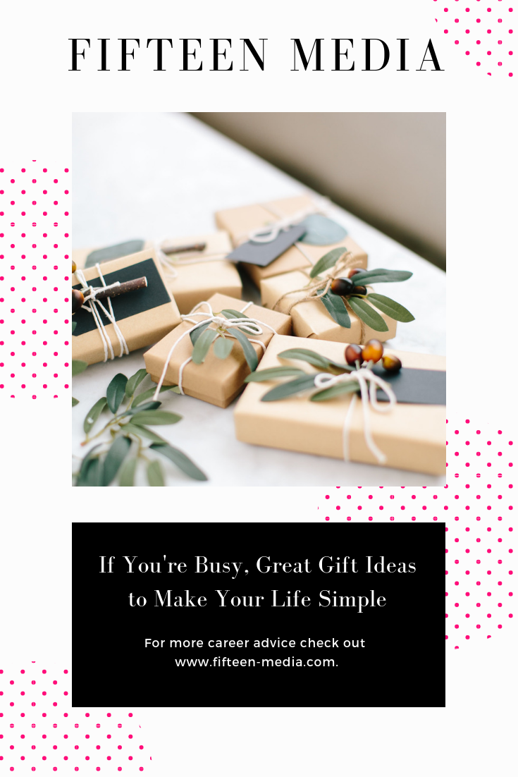 If-Youre-Busy-Great-Gift-Ideas-to-Make-Your-Life-Simple.png