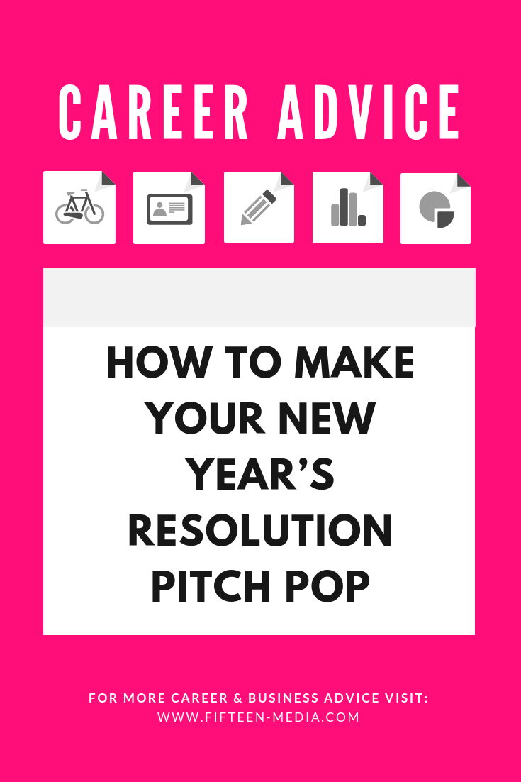 How-to-Make-Your-New-Year's-Resolution-Pitch-Pop.png