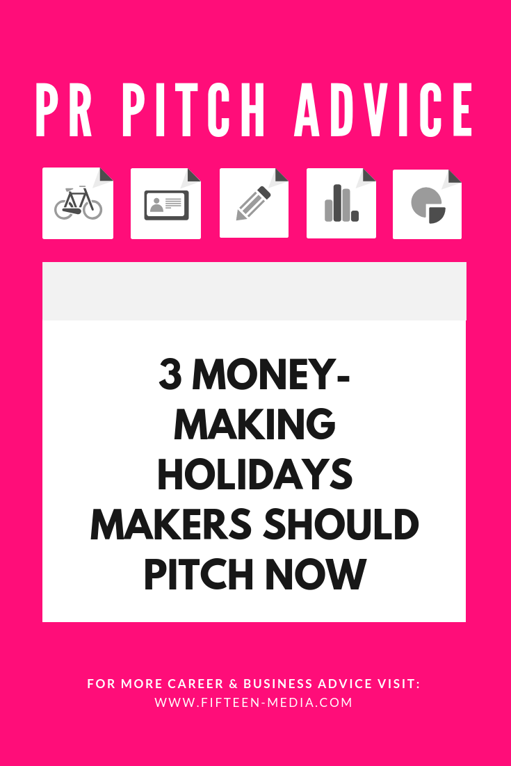 3-Money-Making-Holidays-Makers-Should-Pitch-Now.png