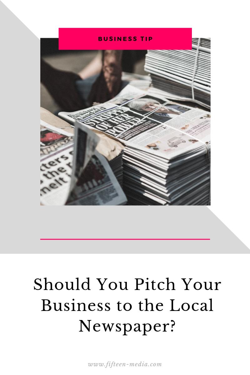 Fifteen Media Blog Post (4).png