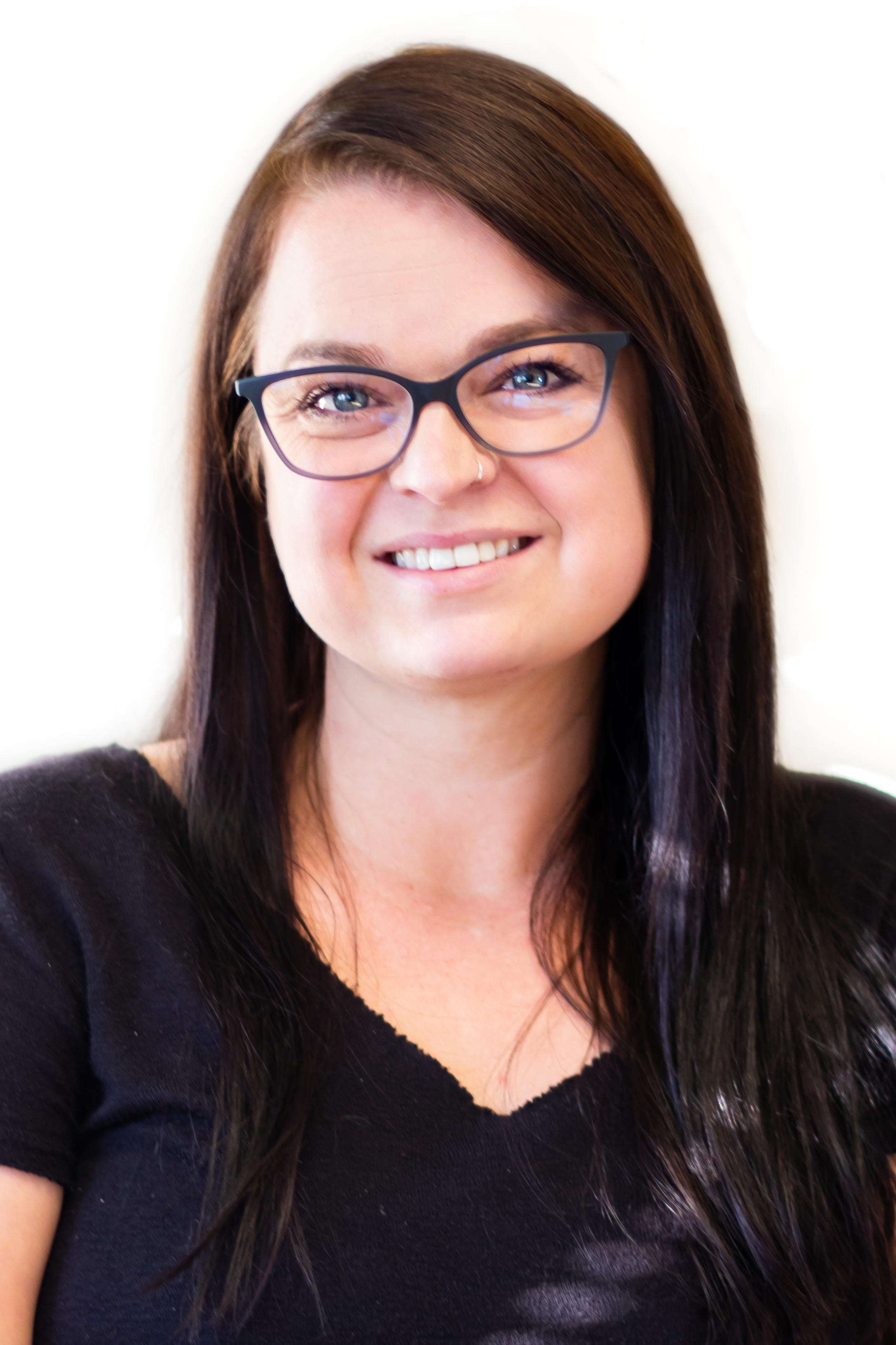 Tessa GallowayCPSP - Certified Peer/Family Support Specialist