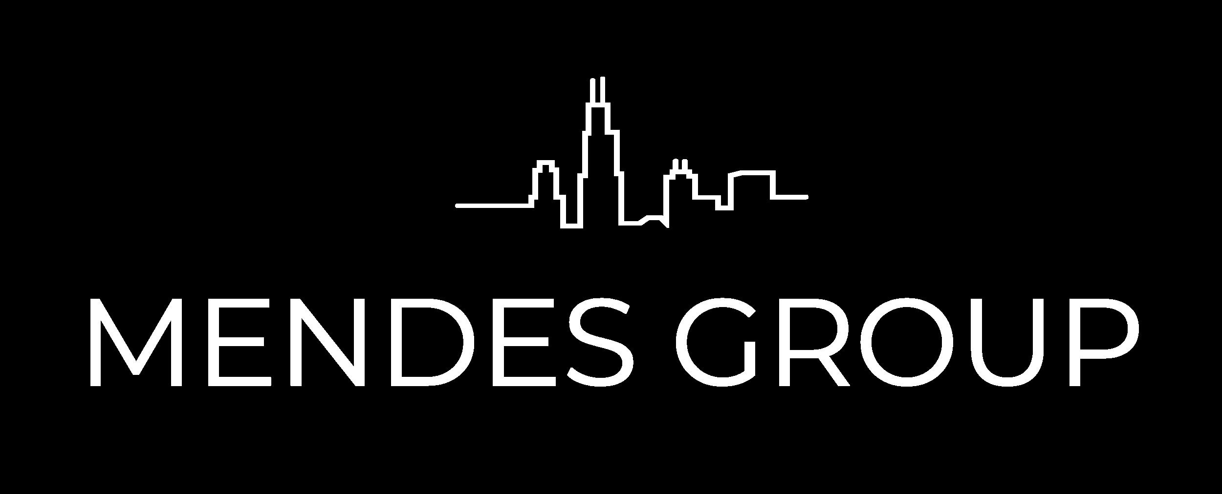 MENDES GROUP-logo-white5000.png