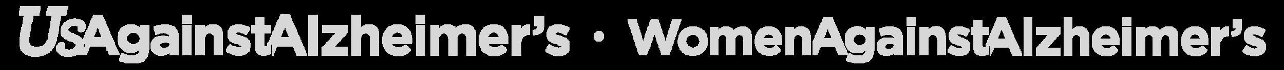 UsA2-WA2 Grey-02.png