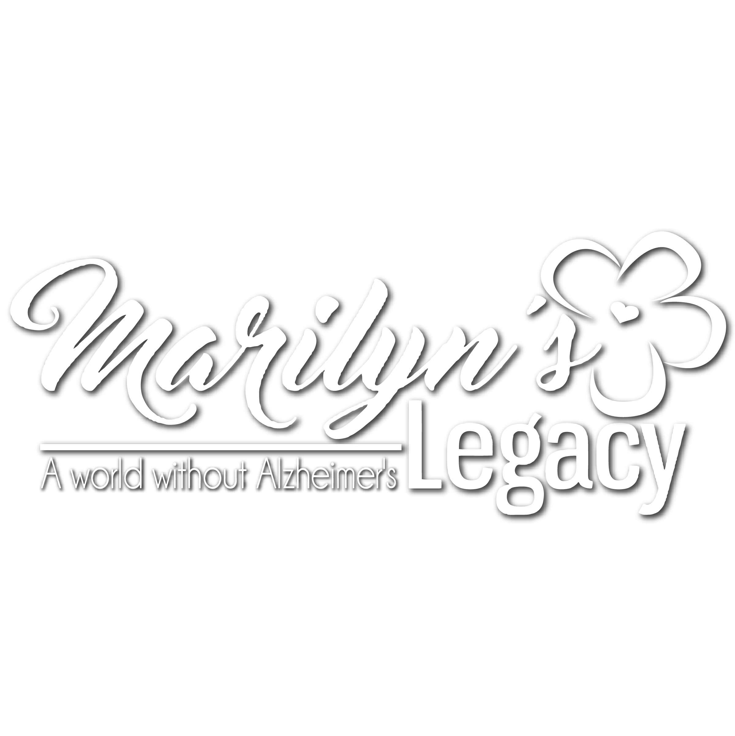 All Partner Logos_MARILYN.png