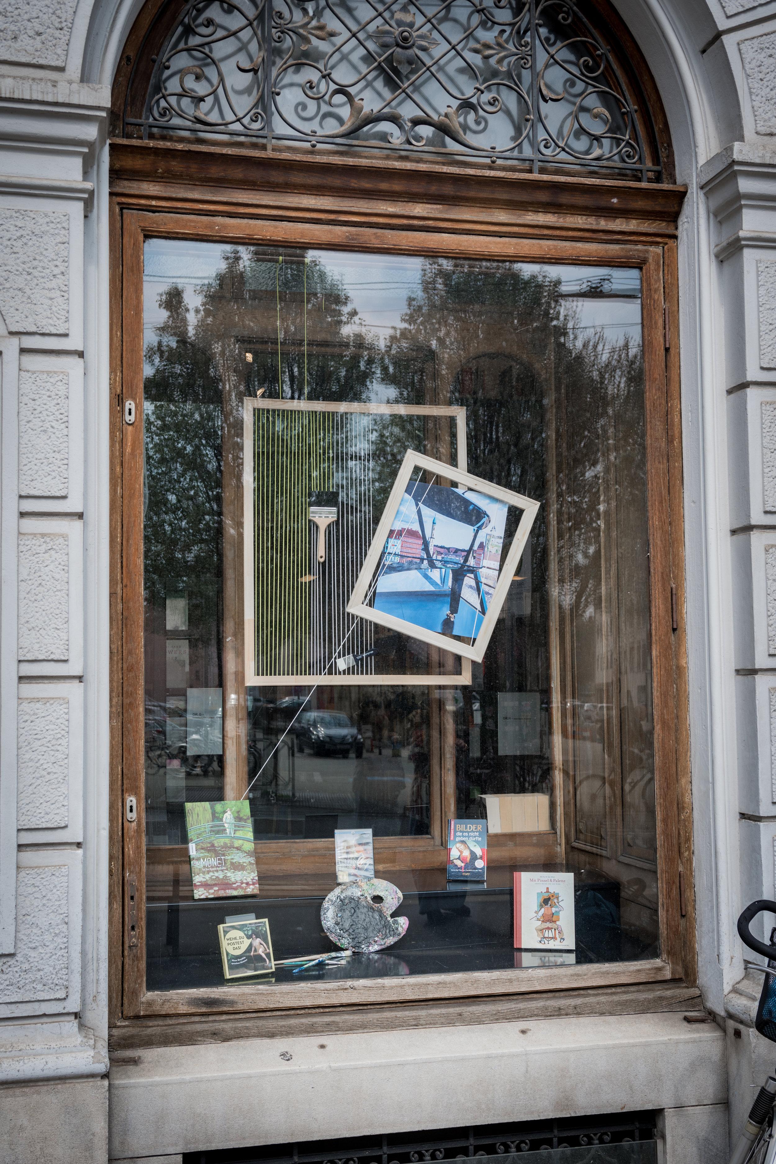 Schaufenster-Stadtbibliothek-Graz-Foto-Andy-Joe-2.jpg