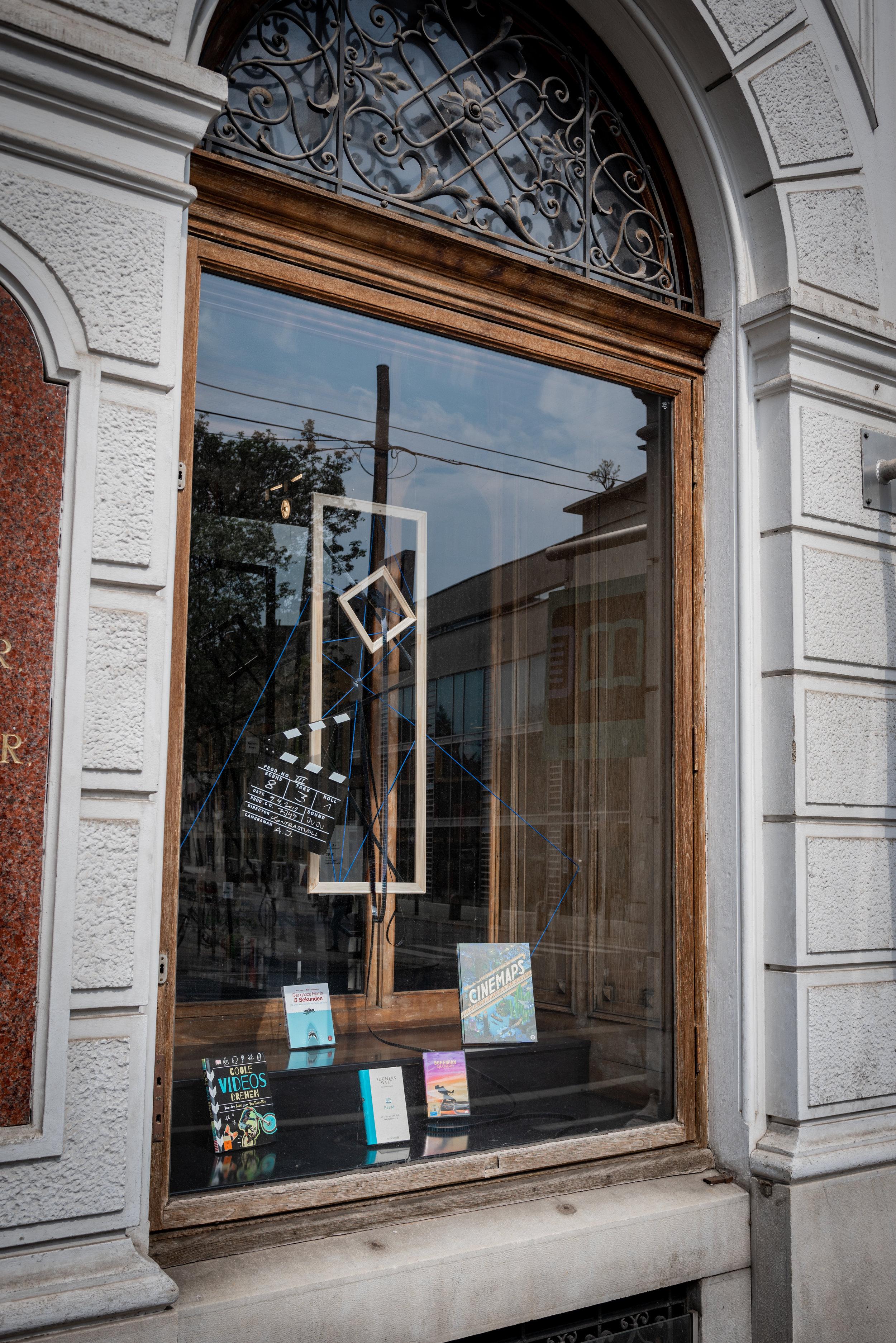 Schaufenster-Stadtbibliothek-Graz-Foto-Andy-Joe-1.jpg