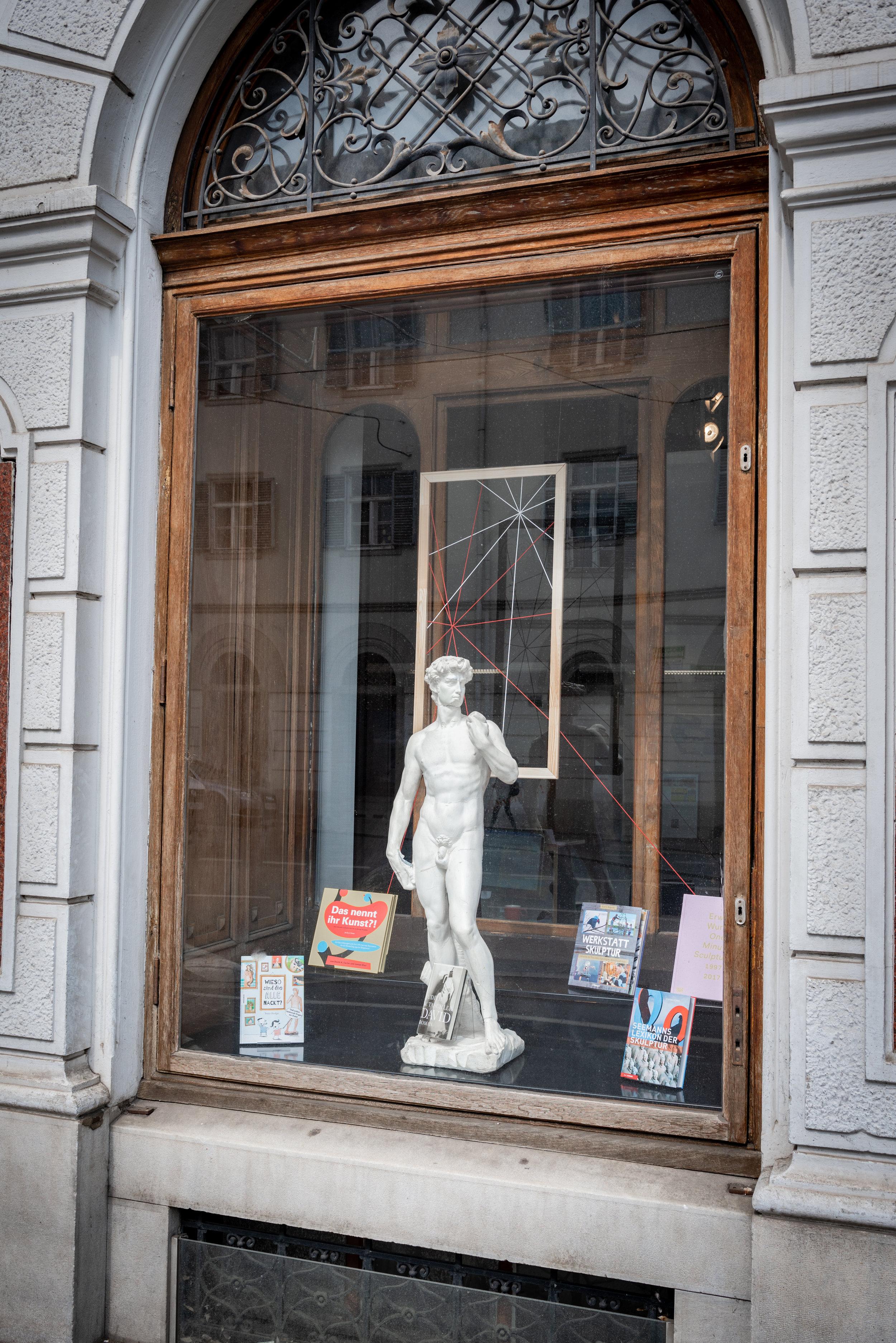 Schaufenster-Stadtbibliothek-Graz-Foto-Andy-Joe-4.jpg