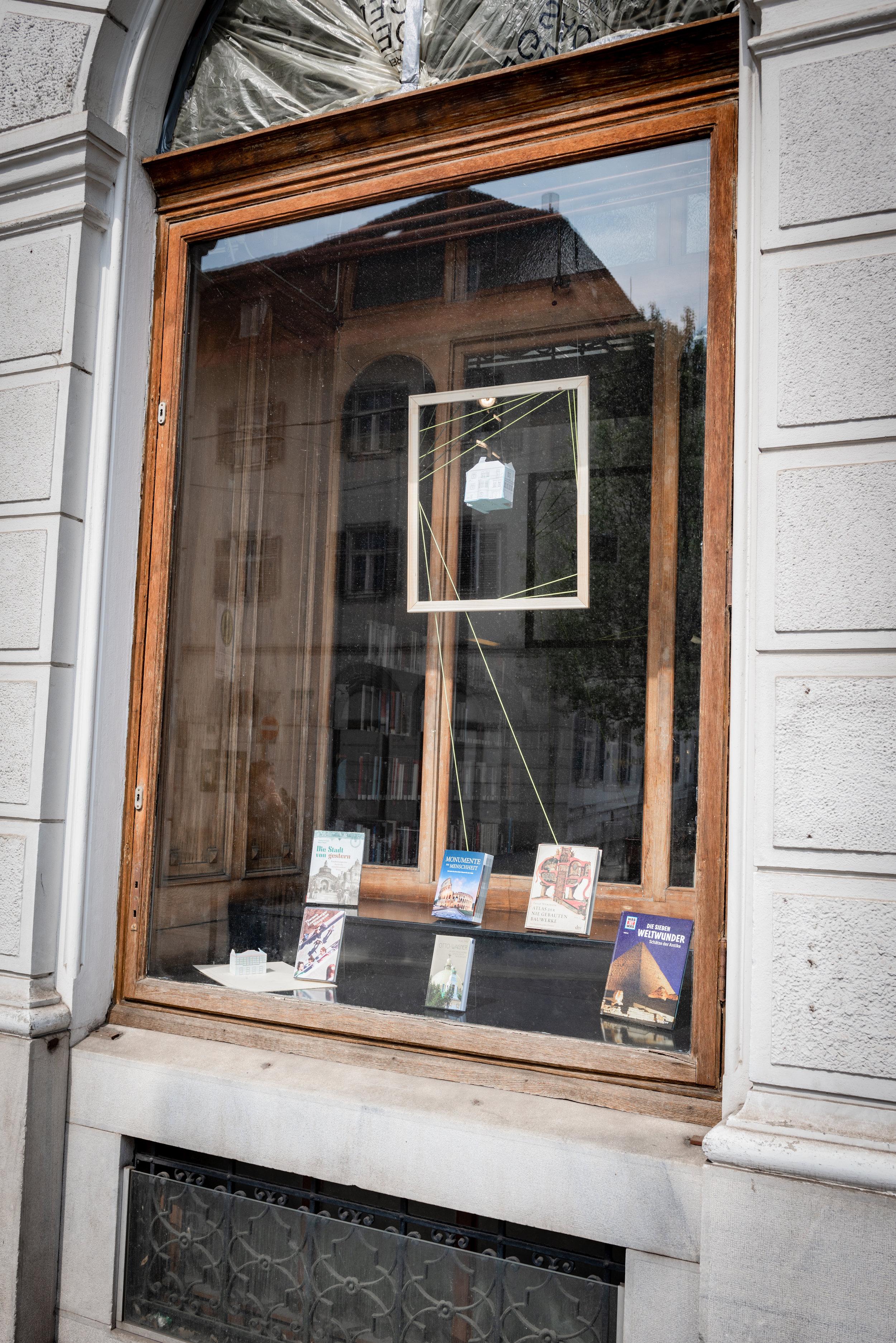 Schaufenster-Stadtbibliothek-Graz-Foto-Andy-Joe-3.jpg