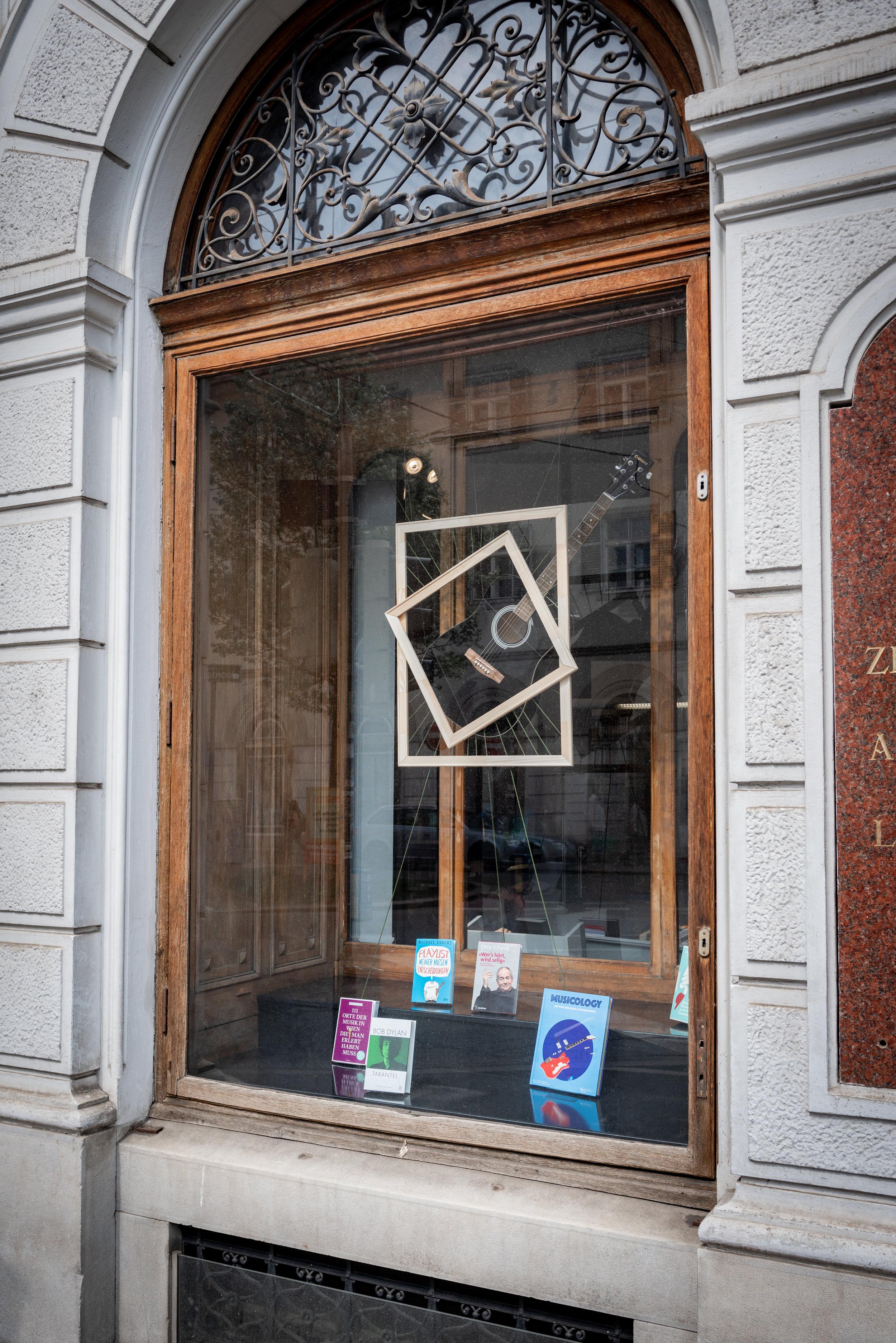 Schaufenster-Stadtbibliothek-Graz-Foto-Andy-Joe-5.jpg