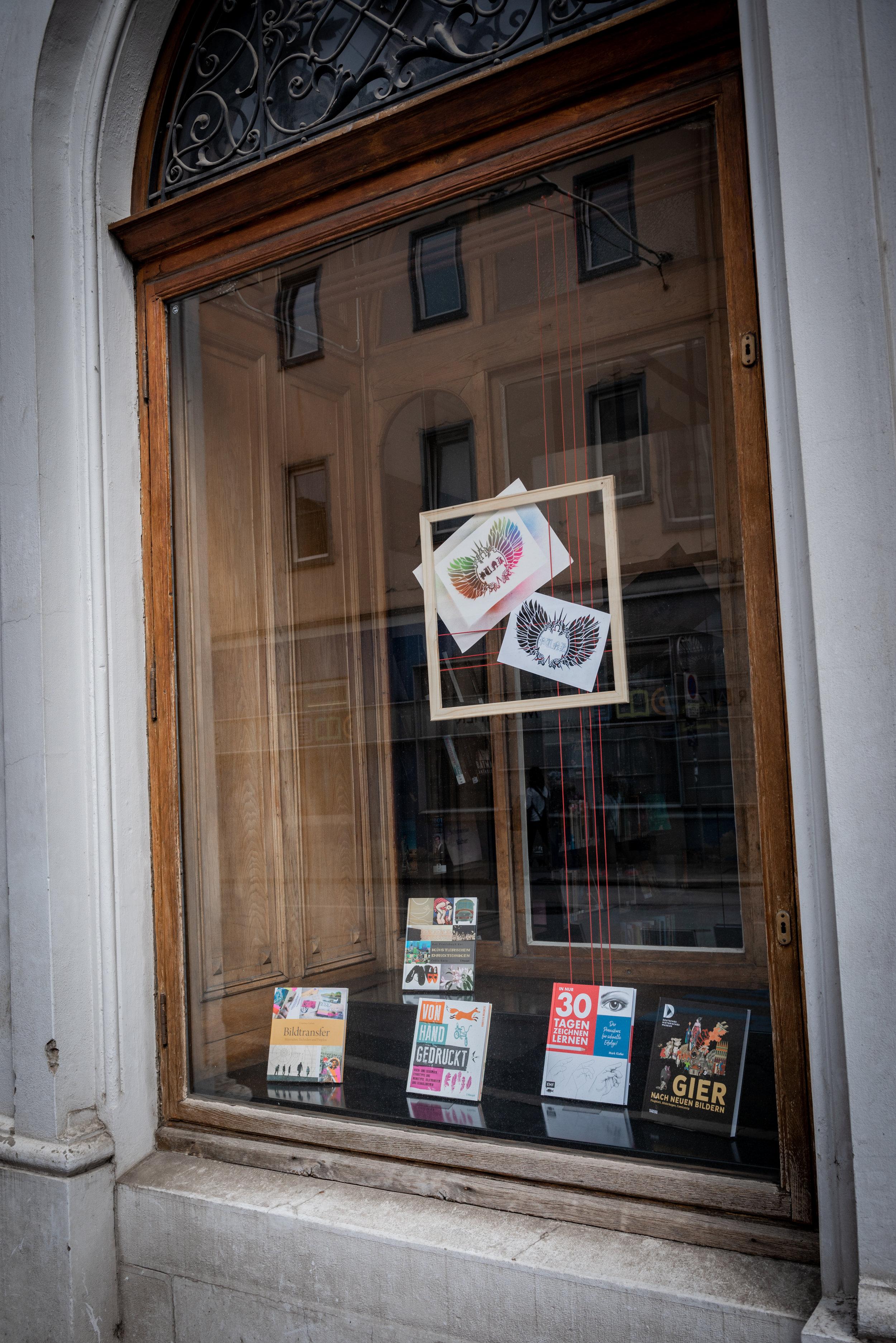 Schaufenster-Stadtbibliothek-Graz-Foto-Andy-Joe-6.jpg