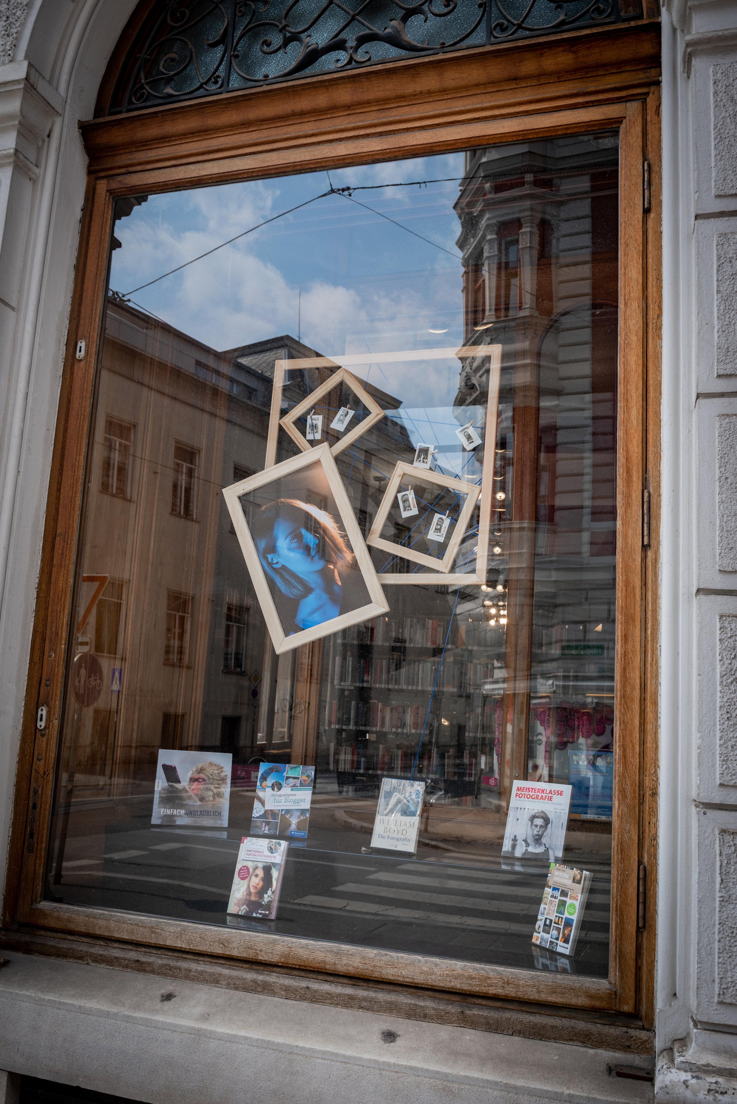 Schaufenster-Stadtbibliothek-Graz-Foto-Andy-Joe-7.jpg
