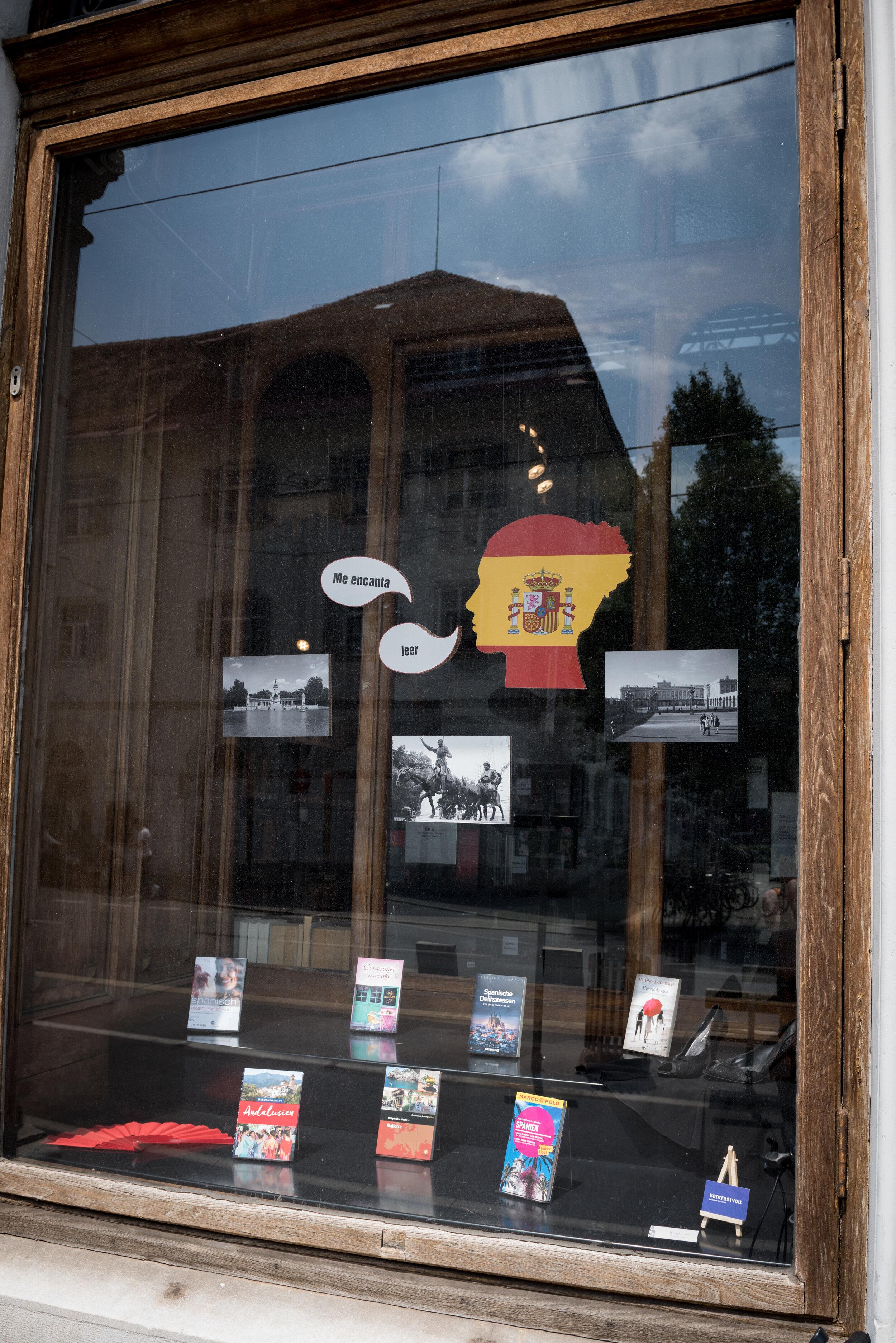 Kontrastvoll-Schaufenster-Hauptbibilothek-Graz-Foto-Andy-Joe-4.jpg