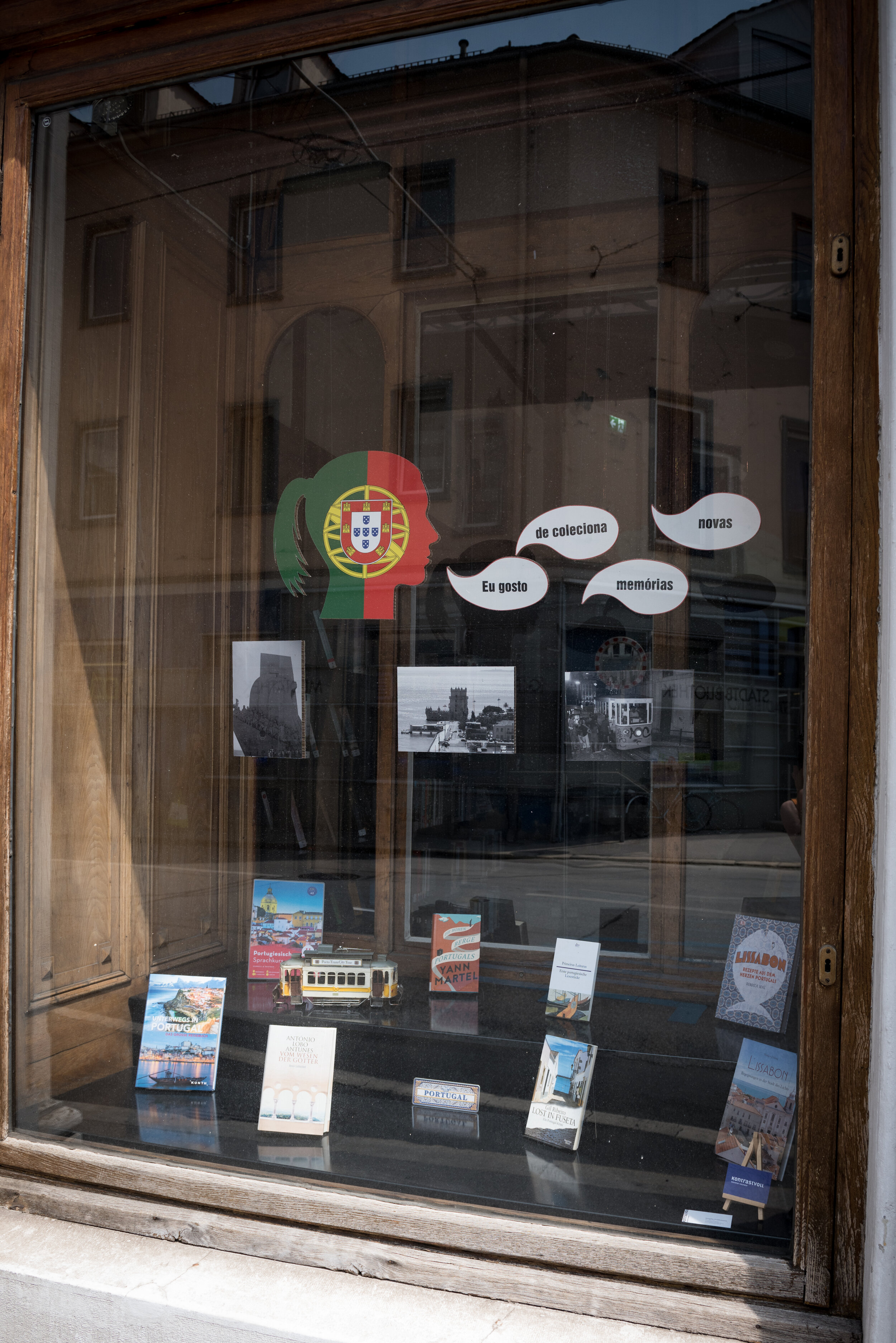 Kontrastvoll-Schaufenster-Hauptbibilothek-Graz-Foto-Andy-Joe-5.jpg