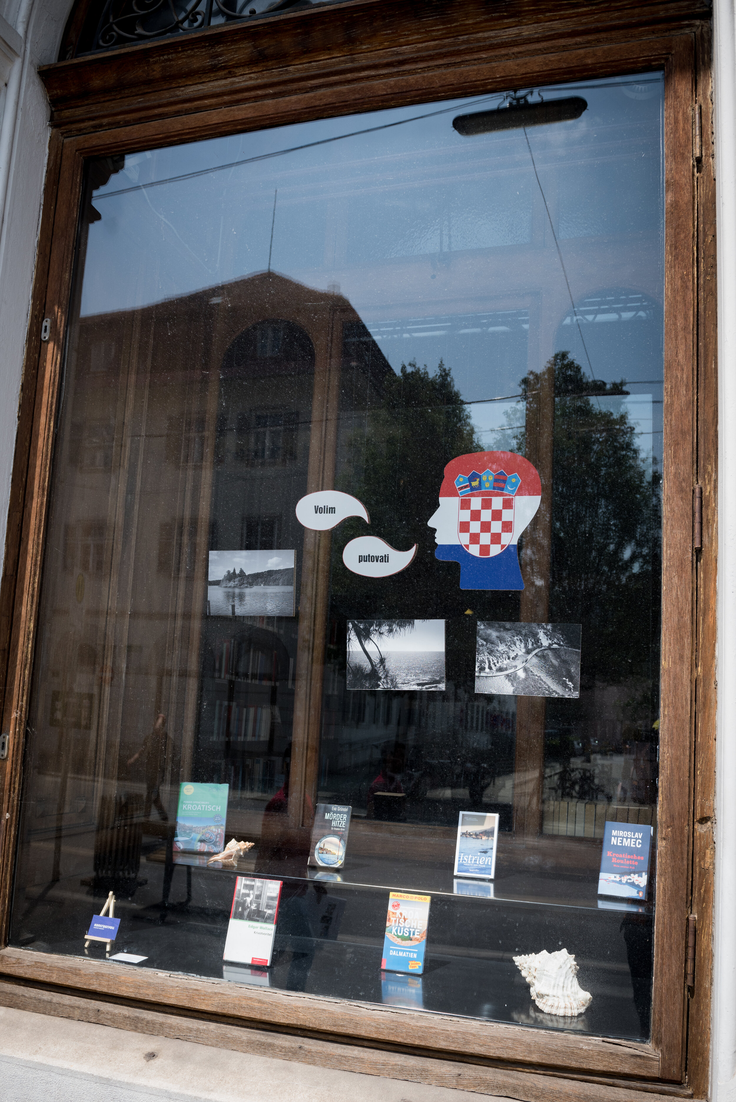 Kontrastvoll-Schaufenster-Hauptbibilothek-Graz-Foto-Andy-Joe-6.jpg