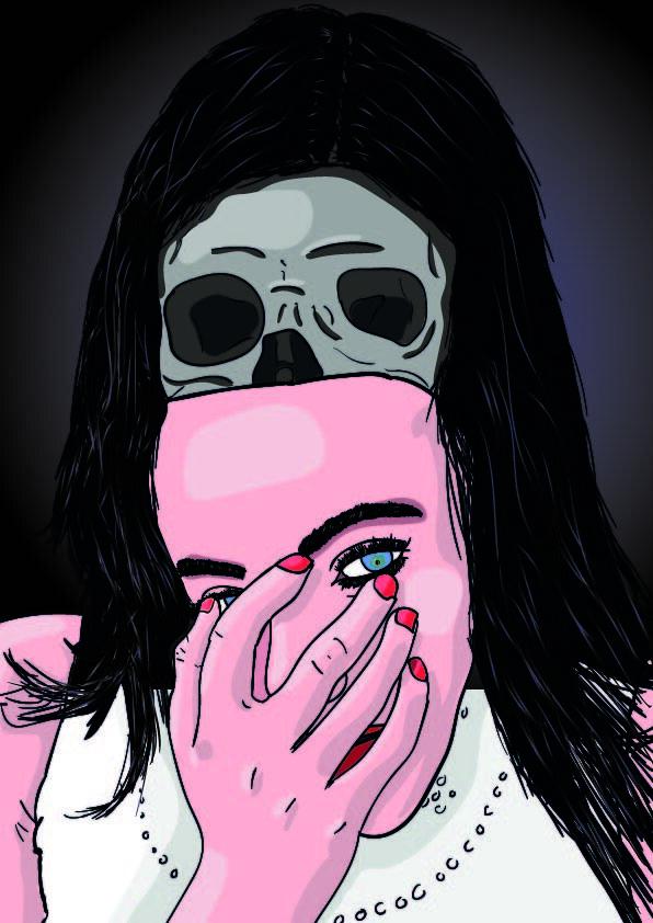 Girl with Mask.jpg