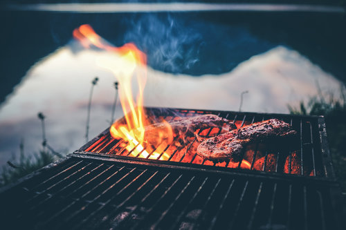 philipp-kammerer-346384-unsplash---grilling-out_OPTIMIZED.jpg