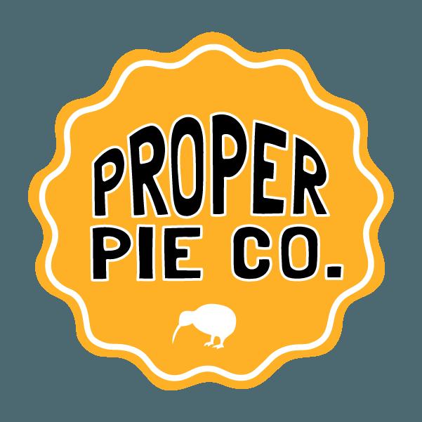 PP_Main Logo.png