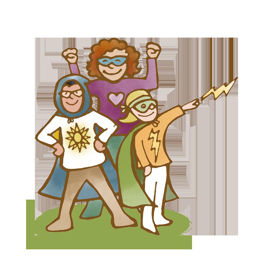 kids-superheroes-900.png
