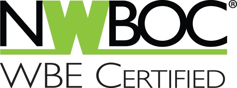 WBE_Certified_NWBOC_icon.jpg