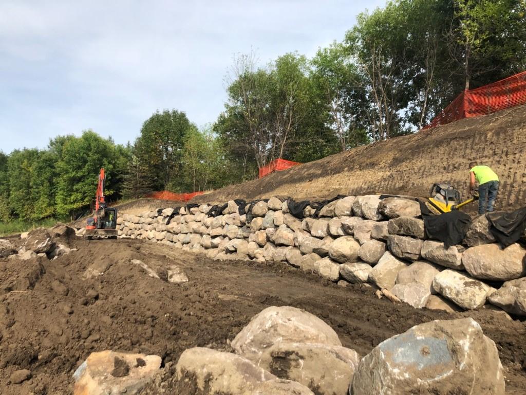 Boulder Wall Installation Bloomington 3 2018.jpg