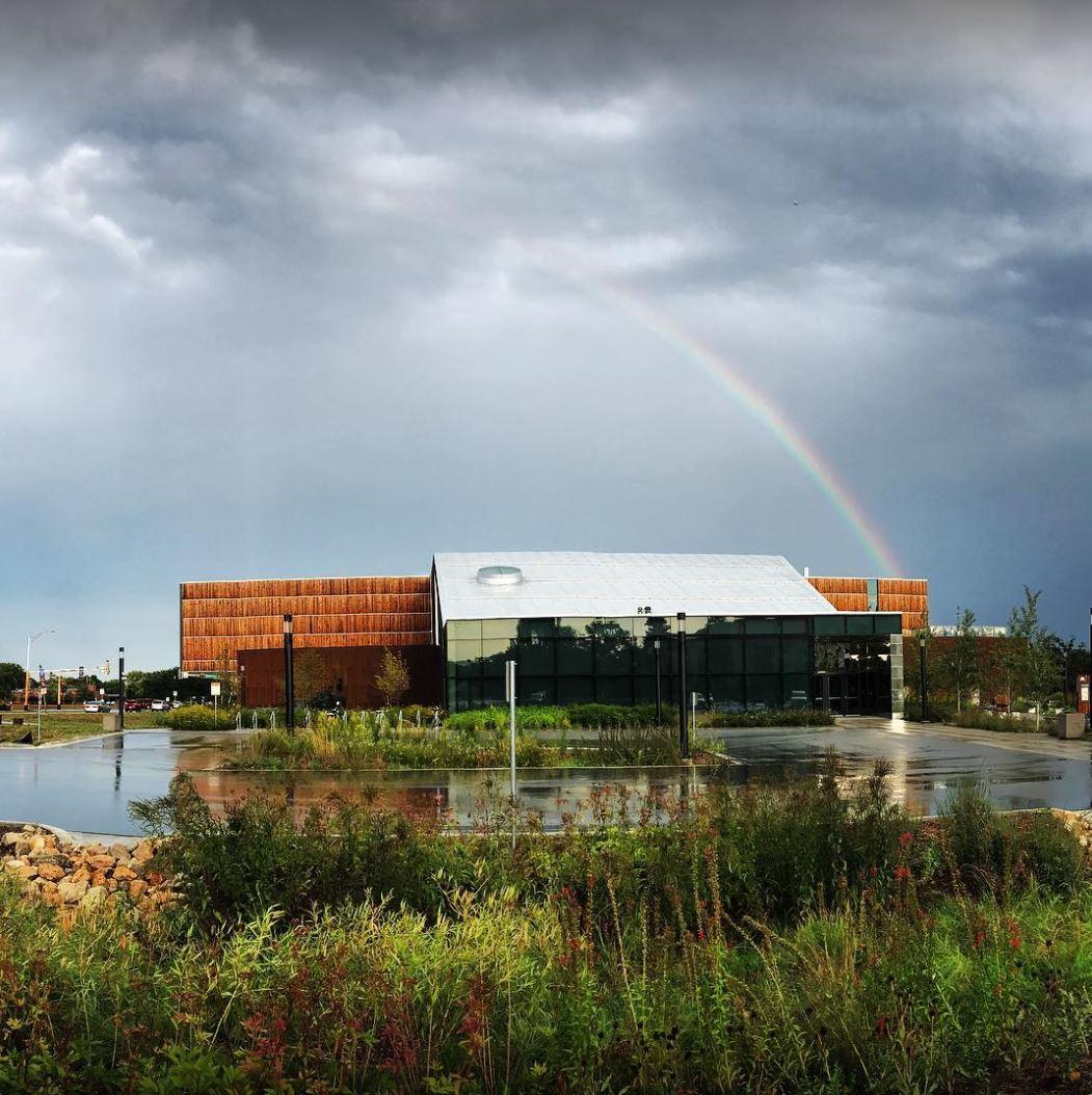 Bell Museum rainbow.JPG